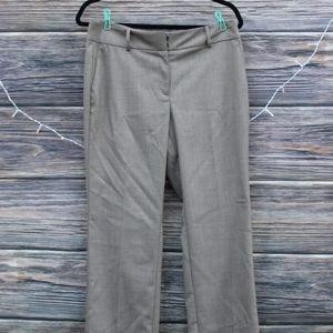 Ann Taylor Business Woman Pants /Slacks